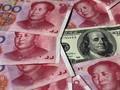 Rupiah Jadi Korban 'Perang' Mata Uang AS-China