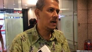 Haji Batal, BPKH Sebut Kemenag Minta Transfer BPIH Rp176 M