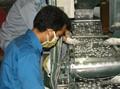 Kadin Ramal Industri Logam Bakal Mengkilap Tahun Depan