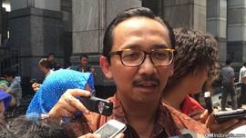 Peluang Nasabah Restrukturisasi Dapat KPR DP Nol Persen