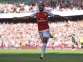 Arsenal Hantam Stoke City 2-0