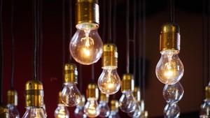 Kebiasaan Unik Thomas Alva Edison: Tidur Siang di Luar Rumah