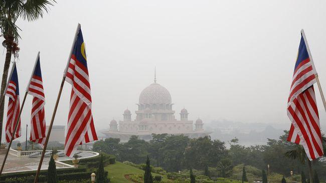 WNI Asal Madura Bebas dari Ancaman Hukuman Mati di Malaysia