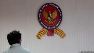 Denda Rp30 M ke Grab Dibatalkan, KPPU akan Kasasi ke MA