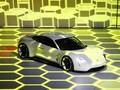 6 Mobil Bintang Layar Sinema Berharga Selangit