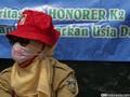Gaji di Bawah UMP, 12.447 Honorer Papua Tuntut Jadi PNS