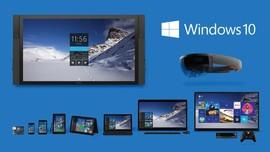 Cortana Dituding Jadi Penyebab Windows 10 'Lemot'