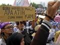 DPR Buka Opsi Revisi UU Demi Angkat Guru Honorer Jadi ASN