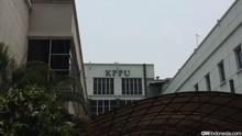 KPPU Nilai Indonesia Butuh UU Pasar Digital