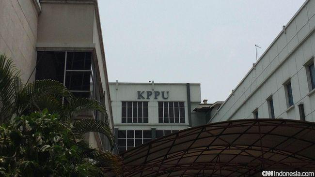 KPPU menilai Indonesia membutuhkan UU pasar digital karena aturan yang ada saat ini hanya memuat ketentuan soal izin pendirian usaha pasar digital.