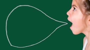 4 Cara Agar Anak Cepat Bisa Berbahasa Inggris