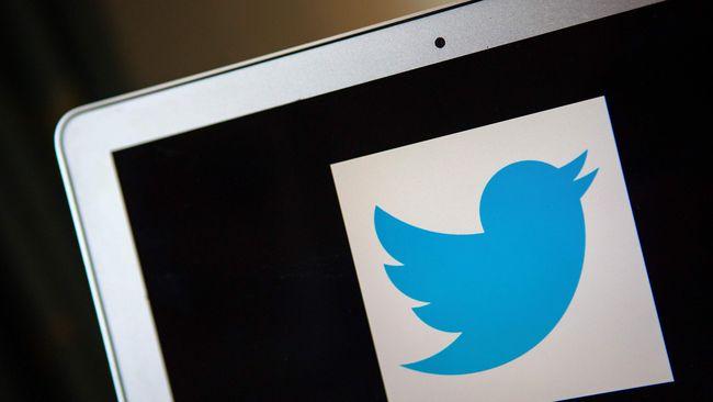 Bot Polling Twitter Dinilai Untuk Menangkan Perang Psikologis