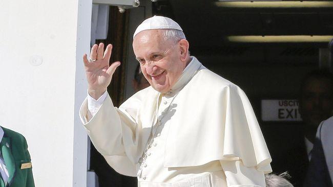 Keuskupan Gereja Katolik Amerika Serikat hendak melakukan pemungutan suara untuk reformasi soal pelecehan seksual, tetapi Vatikan malah meminta supaya ditunda.