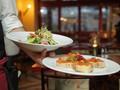 Restoran Terbaik di Dunia Sajikan Menu Berdasarkan Fase Bulan