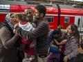 Belanda Enggan Kembali Tampung Pencari Suaka