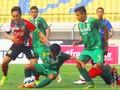 Mahaka Sports Tak Mau Persebaya United Ganti Nama