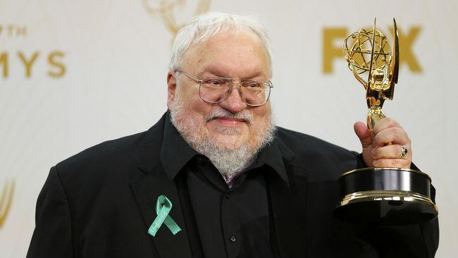 Rencana penggarapan serial beken yang ditayangkan HBO ini ke layar lebar masih sebatas wacana. Namun kesempatan untuk itu selalu terbuka lebar.