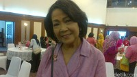 <div><strong>Rima Melati</strong></div><div></div><div>Aktris senior Rima Melati pernah terdiagnosis kanker payudara stadium 3B pada 2000-an. Wanita 80 tahun itu kini telah terbebas dari kanker dan mulai menjalani pola hidup sehat. (Foto: Radian/Detikcom)</div>