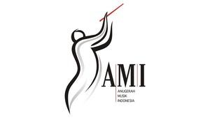 Daftar Lengkap Pemenang AMI Awards 2020