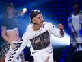 Justin Bieber Bikin Ulah di Norwegia