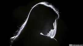 Berstatus Saksi, Dua Artis Prostitusi Online Dipulangkan