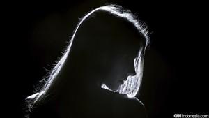 Perempuan Dibakar di Cianjur Meninggal Dunia