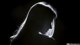 Polda Jatim Panggil Adik Jupe dalam Kasus Prostitusi Online