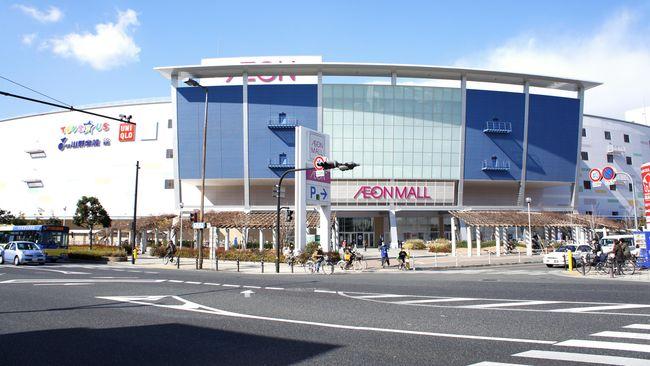 Setelah tujuh hari tutup untuk melakukan sterilisasi dan disinfeksi, AEON Mall BSD City kembali buka untuk umum mulai hari ini, Kamis (13/8).