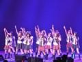 AKB48 Akan Konser di Festival Jak-Japan Matsuri 2018
