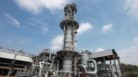 6 Daerah Penghasil Gas Alam Terbesar di Indonesia
