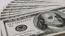 Penembak Las Vegas Lakukan 200 Transaksi Mencurigakan