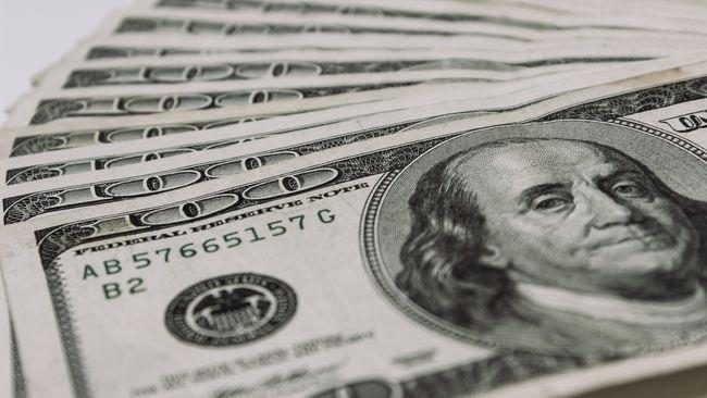 Pelaku penembakan Las Vegas kerap dilaporkan atas transaksi mencurigakan atas jumlah besar, termasuk transfer US$100 ribu kepada kekasihnya.