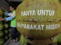 Pertamina Usul Kuota Elpiji Bersubsidi Dipotong 400 Ribu Ton
