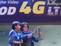 Tata Ulang 4G LTE di 1.800 MHz Akhirnya Tuntas