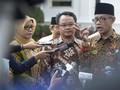 Ketum Muhammadiyah Angkat Suara soal Pernyataan Said Aqil