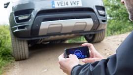 Mobil Makin Canggih Jadi 'Target Berjalan' Hackers