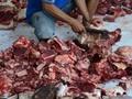 5 Kesalahan dalam Memasak Daging yang Mesti Dihindari