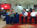 Tiga Tantangan Utama Pemerataan Internet di Indonesia