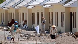 Perusahaan Tommy Soeharto Gandeng Dubai Bangun Rumah Murah