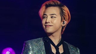 Waspada Wangi G-Dragon Palsu dari China