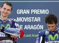 Lorenzo Yakin Hubungan dengan Rossi Akan Membaik