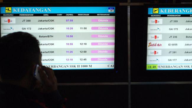 Kemenhub menyatakan penerbangan di Sulawesi Barat tetap normal usai gempa bermagnitudo 6,2 melanda Majene Jumat (15/1) meski bandara ada yang terdampak.