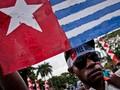 'Yang Pegang Senjata di Papua Tak Hanya OPM'