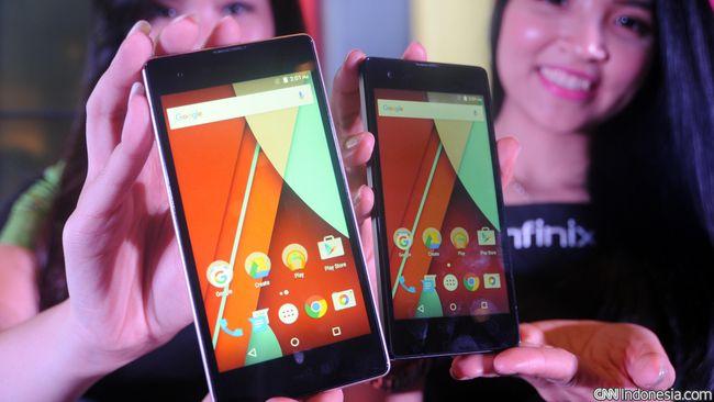 Google akan melarang pengguna sign-in ke akun mereka di sejumlah hp Android lawas mulai bulan depan.
