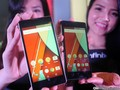 Google Larang Sign-in dari Sejumlah HP Android Bulan Depan