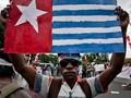 Mendikbud: Separatisme Papua Dipicu Tingkat Pendidikan Rendah