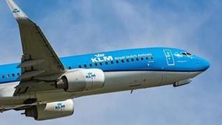Pertimbangkan Polusi Udara Sebelum Beli Tiket Pesawat