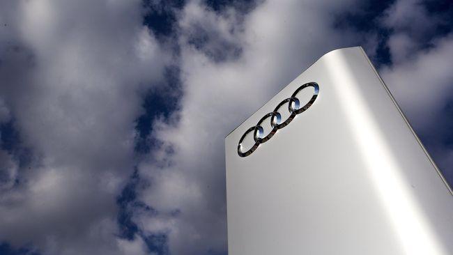 Audi diketahui tak jadi menjual Ducati kepada kompetitor lantaran berhasil menghemat biaya hingga US$11,8 miliar.