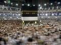 Tahun Ini Tidak Akan Ada Jemaah Haji Asal Iran di Saudi