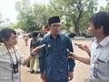 Jabar Banjir, Ridwan Kamil Batalkan Lawatan ke Turki